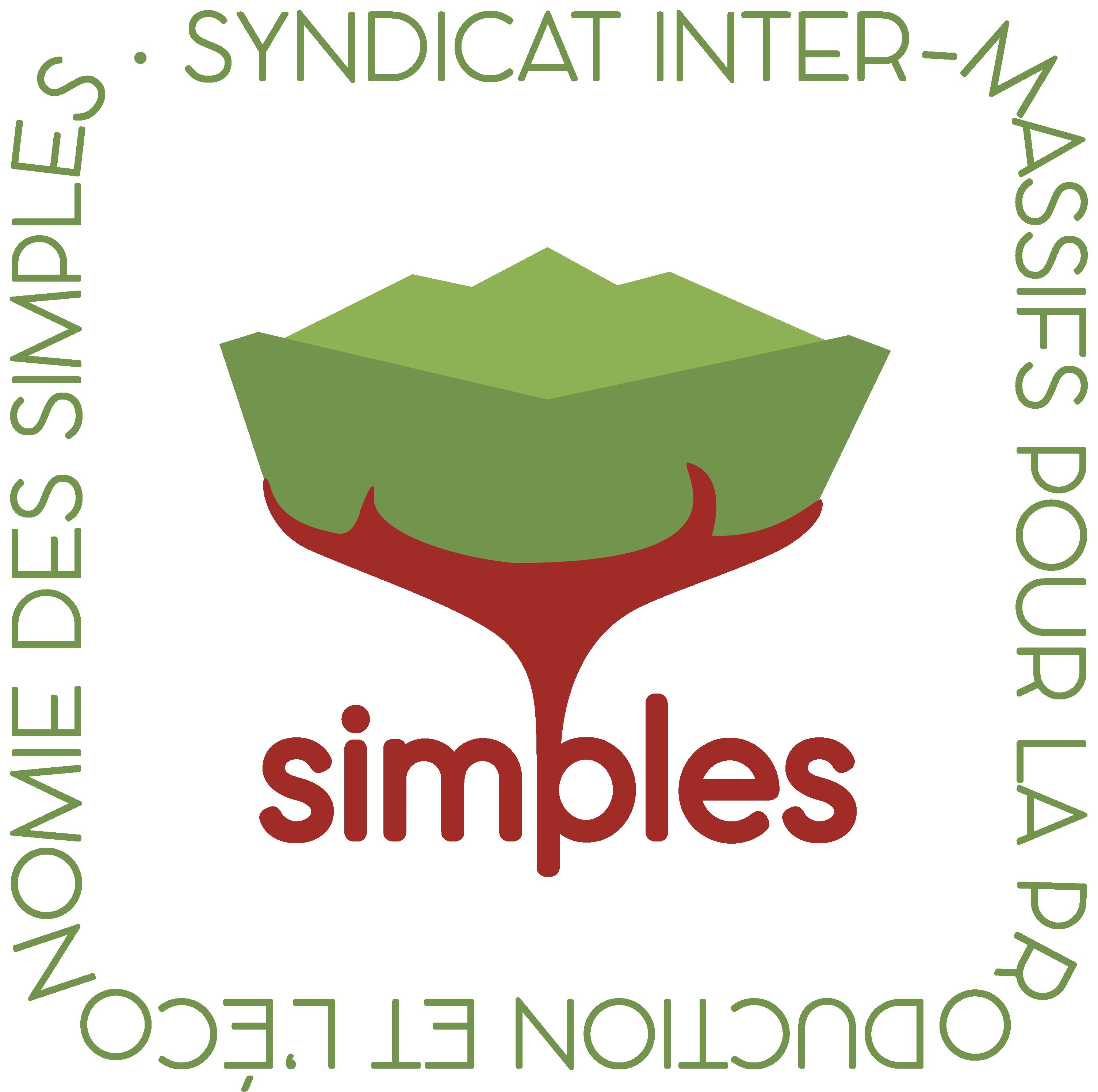 Syndicat de productIon des Simples