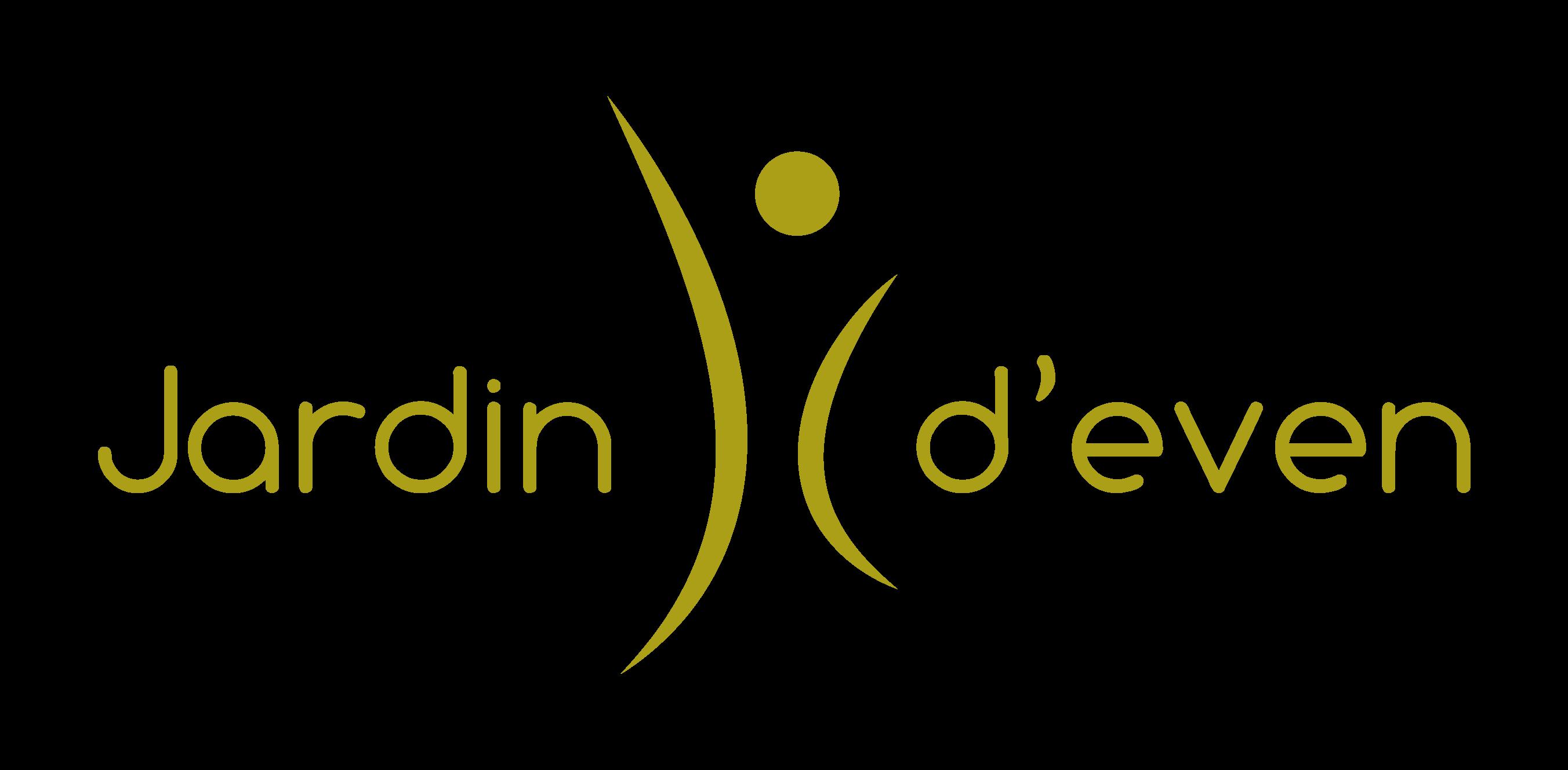 JARDIN D'EVEN